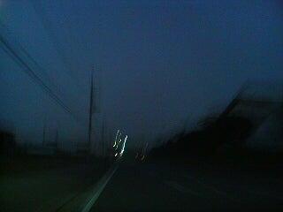 眠れない夜に思い出した。-lights