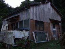 屋久島023