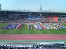 シフクノトキ-48高校