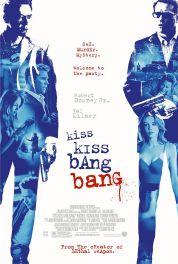 kiss_kiss_bang_bang_ver3