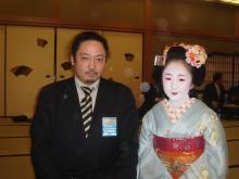 アジアンブリッジ(株) 近藤社長のブログ-k7