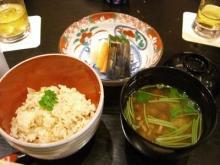 Tachibanaya13