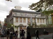 日本時代建物②