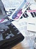 あゆ好き2号のあゆバカ日記-PCDLで購入したグッズ.jpg