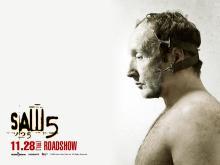 PUBLACE-SAW5