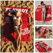 playboy-beach