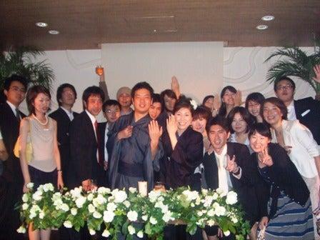 コバ結婚式04