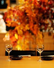 飲食店サポート事業を営む谷口社長ブログ (アウトソーシング・コンサルティング・販促支援プランニング・採用支援etc)-カウンター