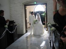 wedding♪