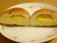 クリームパン(キイニョン)2 136円