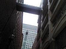 丸の内 岸本ビル
