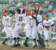 沖縄尚学20080404