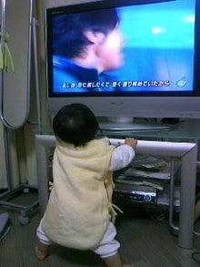 ~Junkoro Songbird♪~-090123_234500.JPG