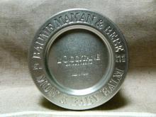 baume 限定缶