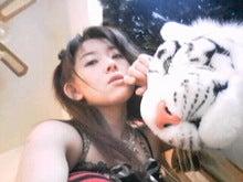 公式:黒澤ひかりのキラキラ日記~Magic kiss Lovers only~-TS390671001001.JPG