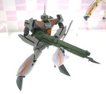 YAMATO VF-11