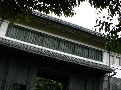hirakawamon5