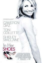 inhershoes_earlyposter