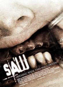 Saw3 pos1