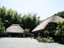 舞岡公園_8