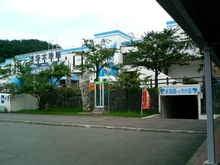 DCF_0247.JPG
