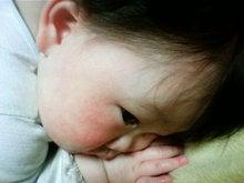 葵と一緒♪-TS3D1656.JPG