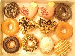 ☆ブログ版☆ 「東京ホームレス」 村上知奈美-doughnuts♪