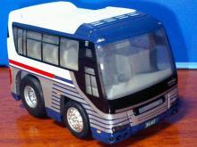 北アルプス交通バス拡大