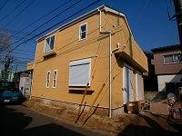 U_house-52