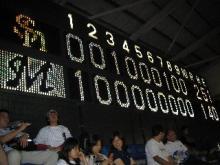 Aug-24-2005 M-H