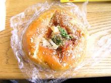 熊本 宮地駅前パン屋のパン