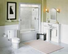 kohler_bathroom