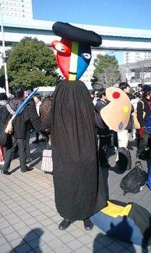 越後屋戦記~ソチも悪よのぅ~GO!GO!みそぢ丑!!(゜Д゜)クワッ-081228_1156~0001.jpg