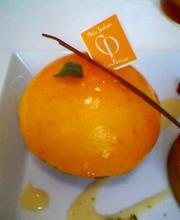 チッチョ マンゴー&チーズ