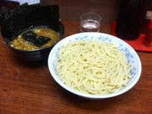 seitoku20050402