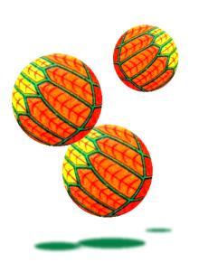 bugball #2