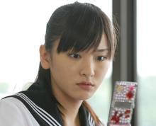20070722_papamusume_01