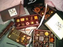 chocolate2007