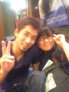 $おまけ道@琵琶湖畔で実家生活♪ポテチンっ♪-08-09-01_01-44.jpg