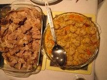 NZ Food4