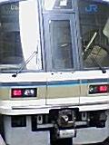 221系(大和路快速).jpg