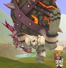 柱の守護神02