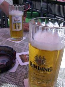 ドイツビール5