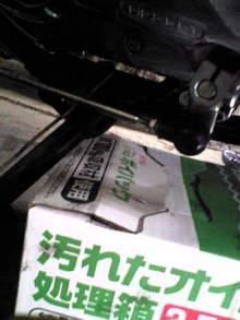 いおりブログ-Image1438.jpg