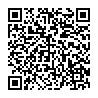 携帯用URL