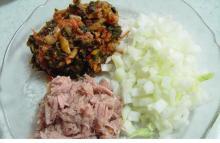 韓国料理★韓国旅行★韓国語!!♪♪