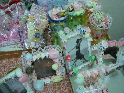 ネイルサロンピンクマジック☆店長ブログ