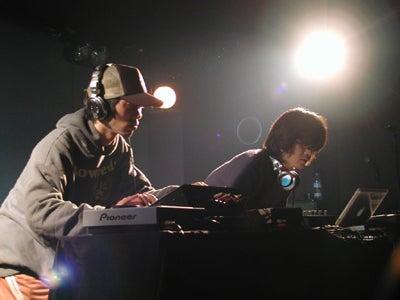 II_09