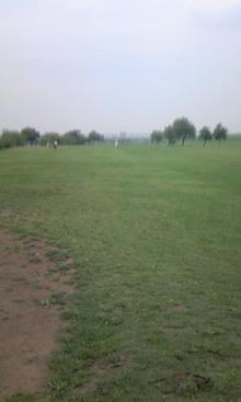 edogawa_golf