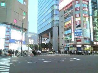 akiba1